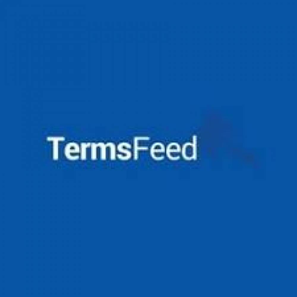 termsfeed-coupon-codes