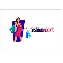 fashionaddicts-coupon-codes