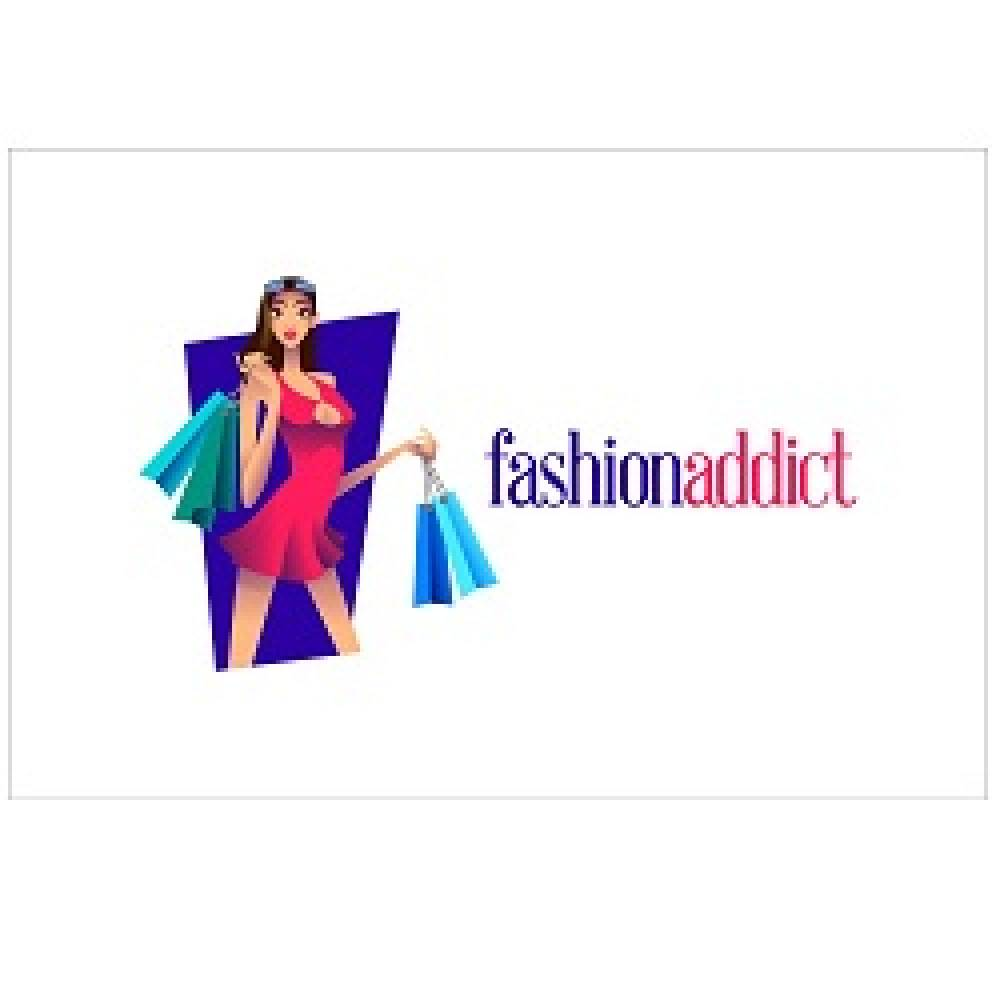 Fashion Addicts