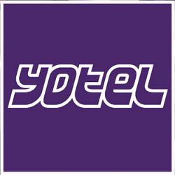 yotel-boston-coupon-codes