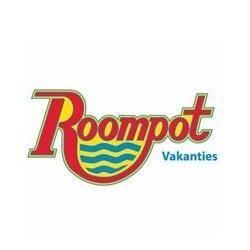 roompotparcs-coupon-codes