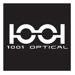 1001optical-coupon-codes