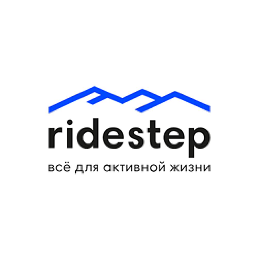 RIDESTEP