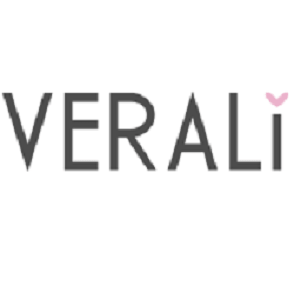 veralishoes-coupon-codes