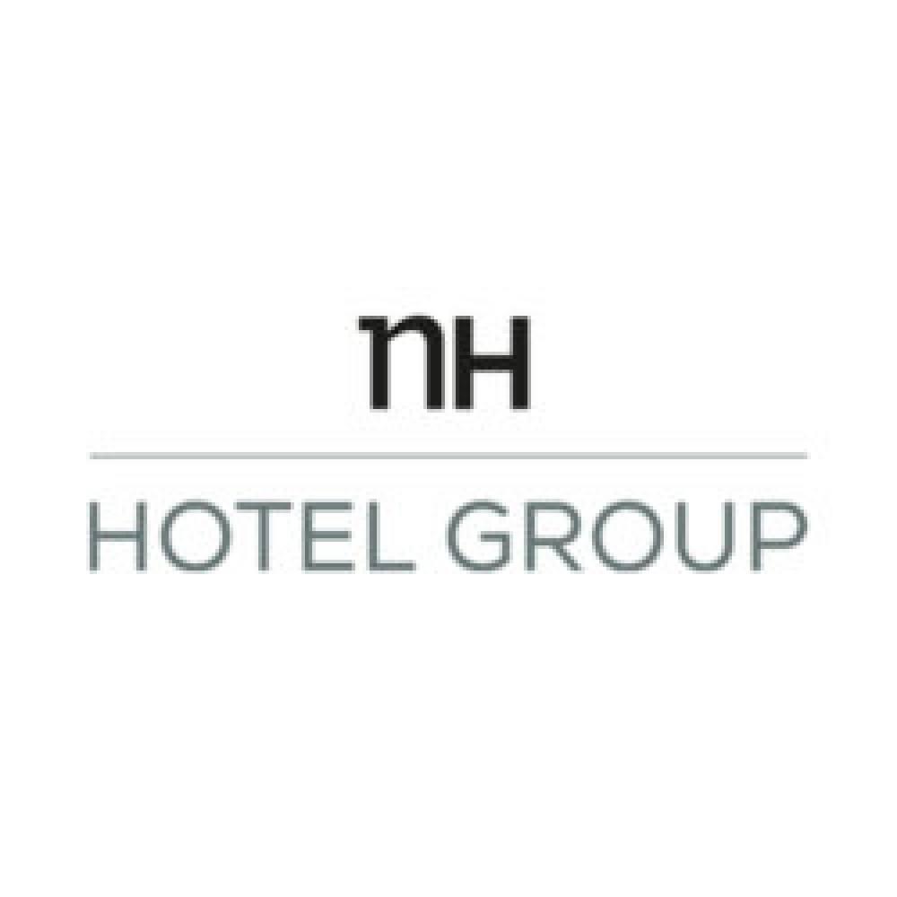 nh-hotels-coupon-codes