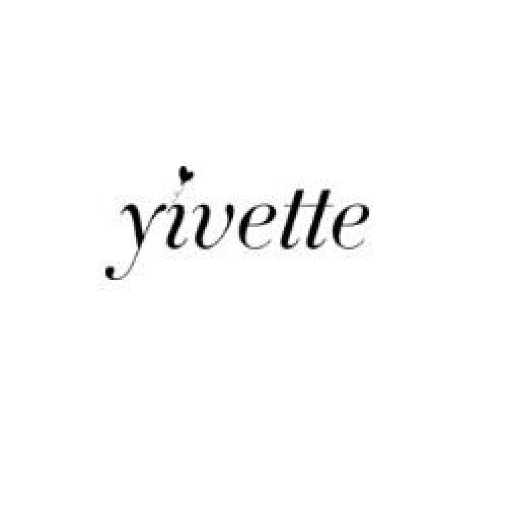 Yivette