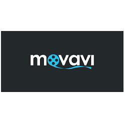 movavi-coupon-codes