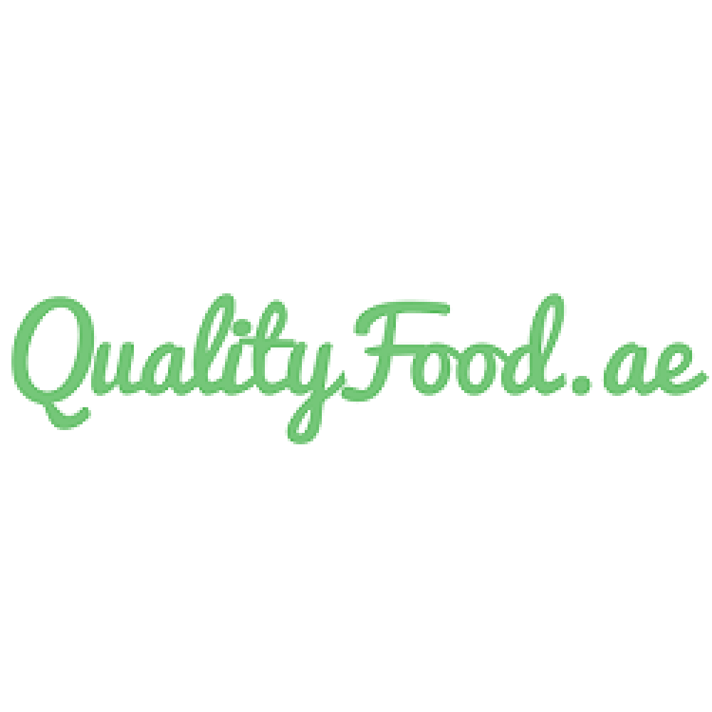 Qualityfood