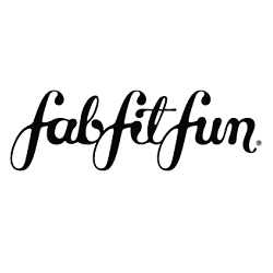 fabfitfun-coupon-codes