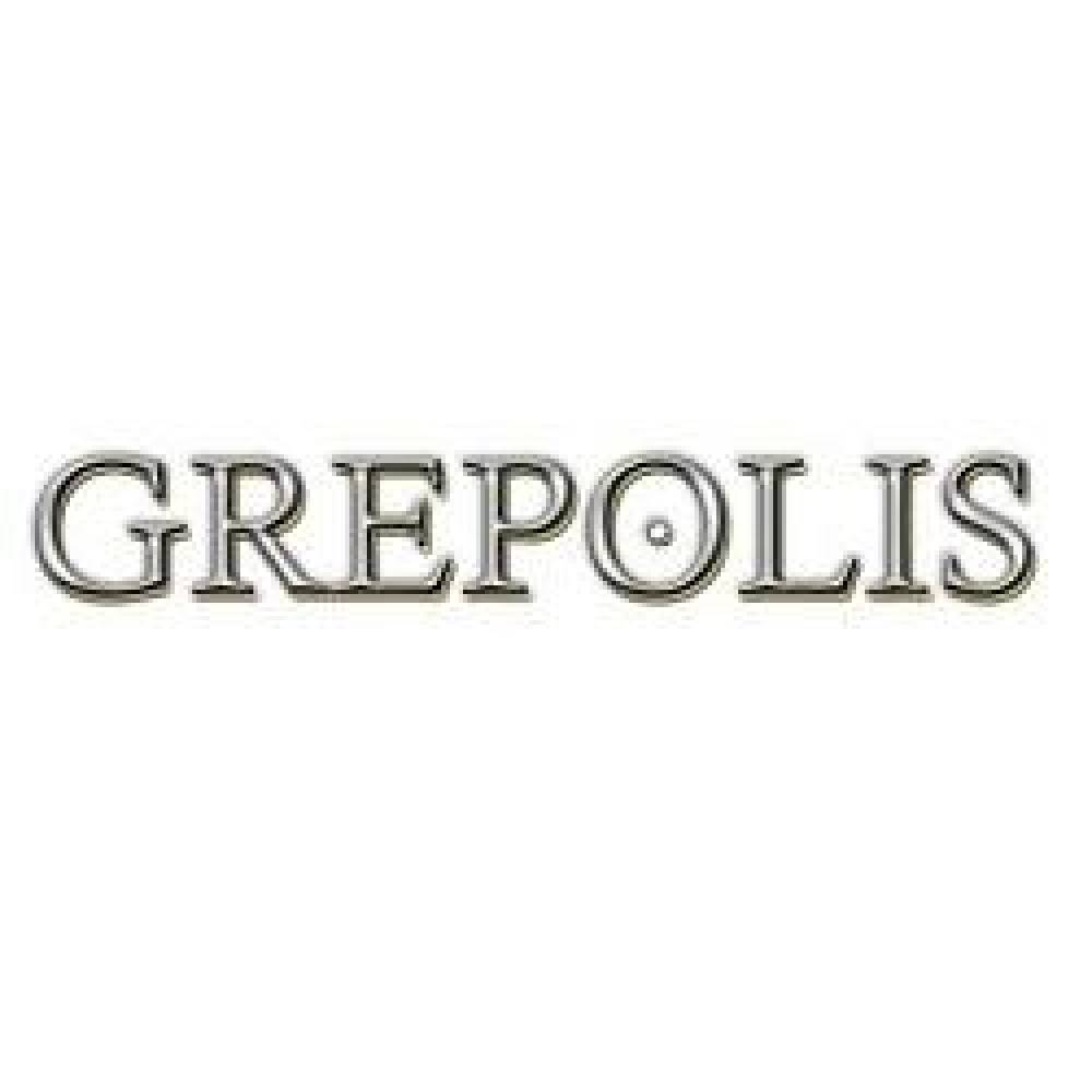 grepolis-coupon-codes