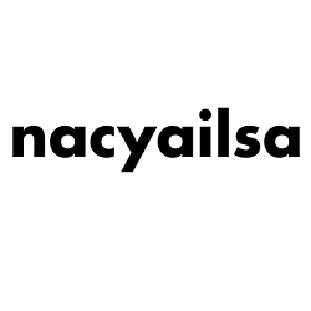 Nacyailsa