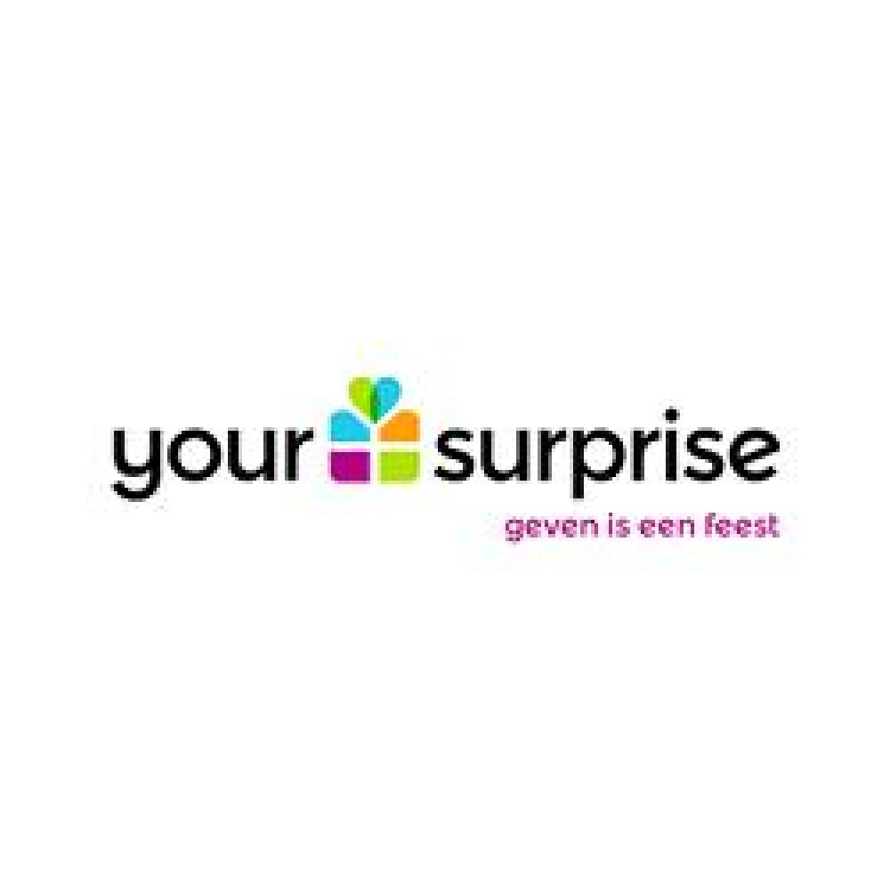 yoursurprise--coupon-codes