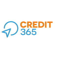 stores/credit-365-coupon-codes