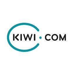 kiwi-coupon-codes