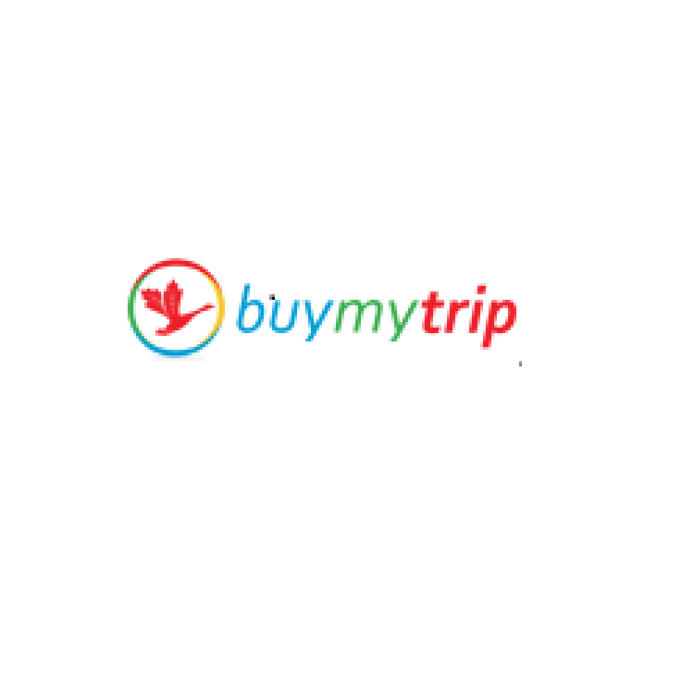 buymytrip-coupon-codes