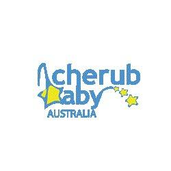 cherubbabyaustralia-coupon-codes