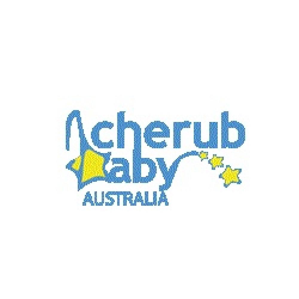 cherubbabyaustralia-coupon-codes