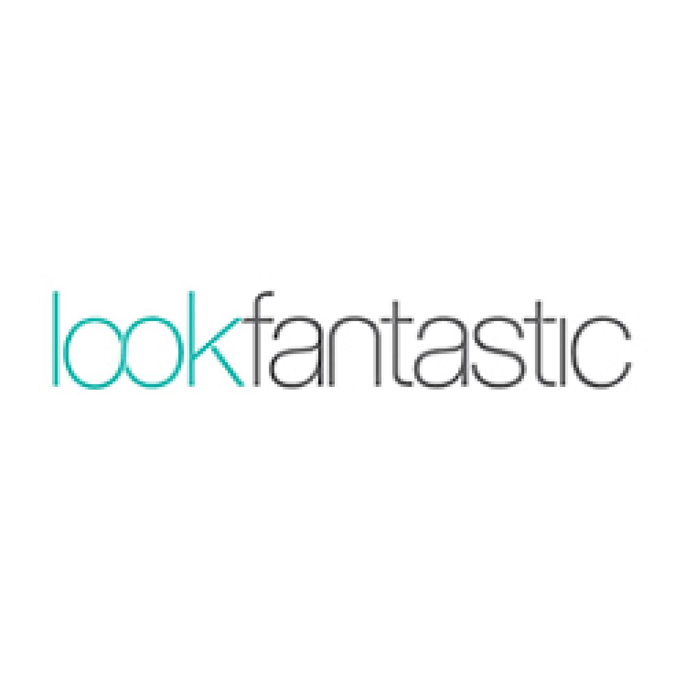 lookfantasticau-coupon-codes