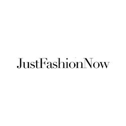 justfashionnow-coupon-codes