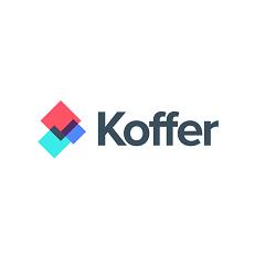 koffer-coupon-codes