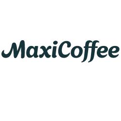 maxi-coffee-coupon-codes