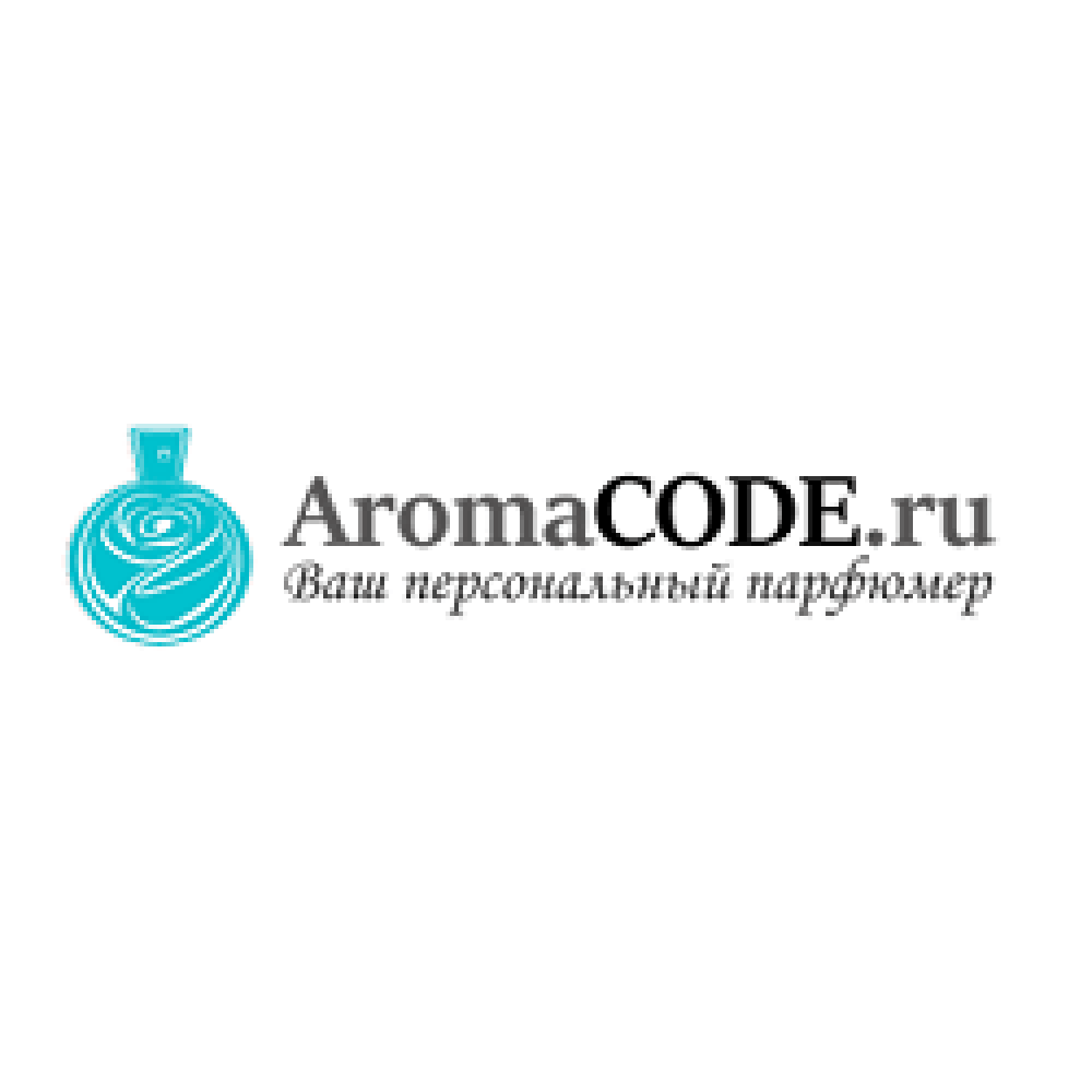aromacode-coupon-codes