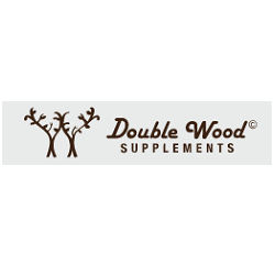 double-wood-supplements-coupon-codes