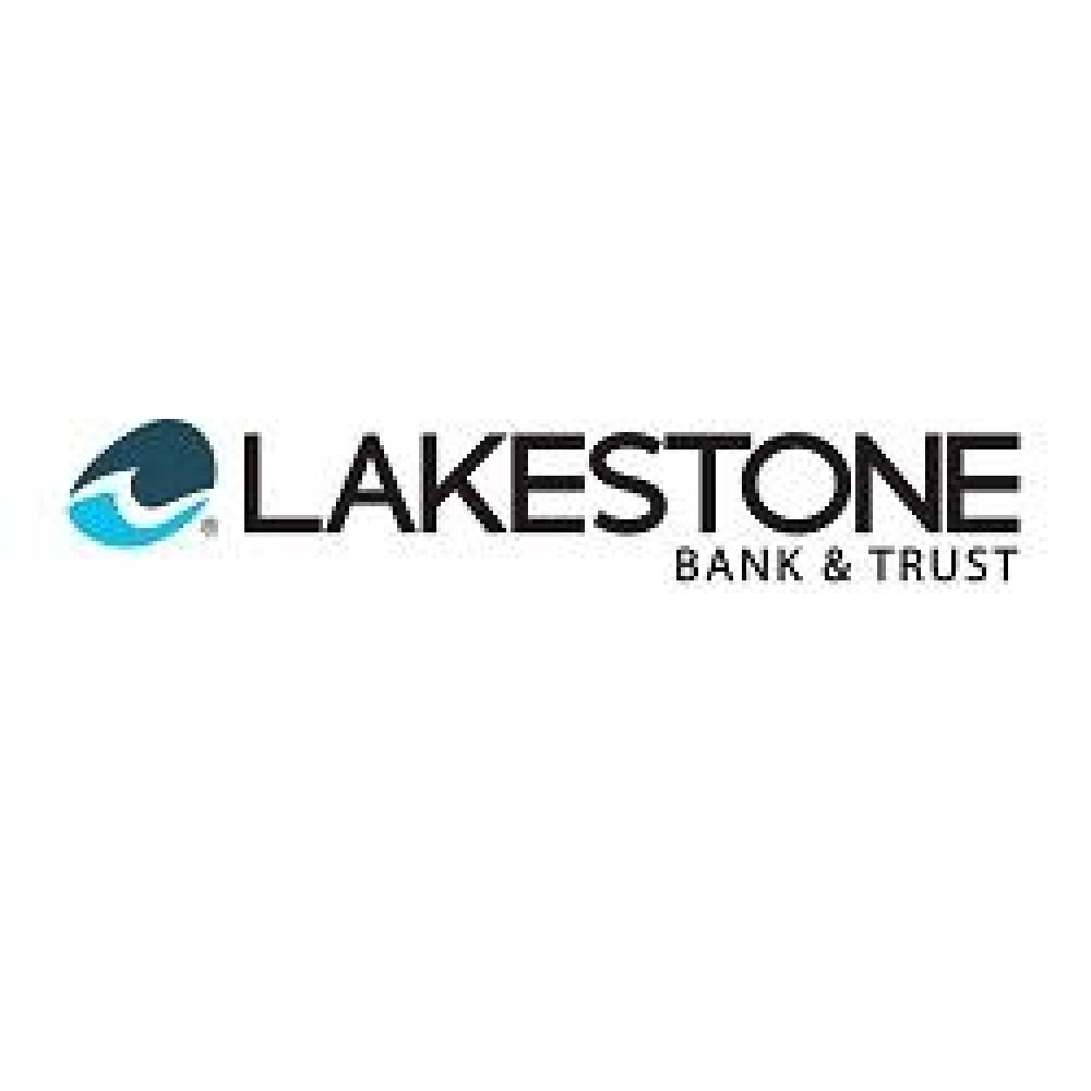 lakestone-coupon-codes