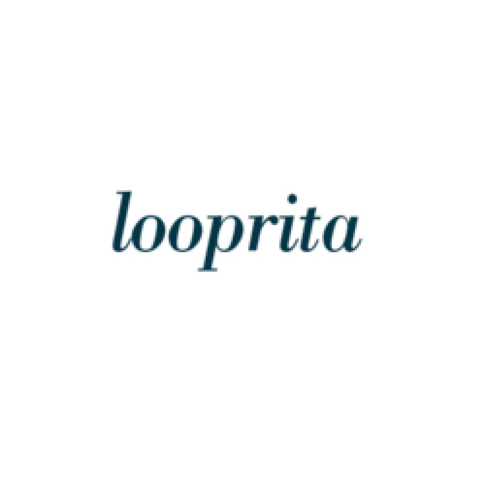 Looprita