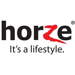 horze-coupon-codes