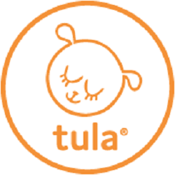 babytulaaustralia-coupon-codes