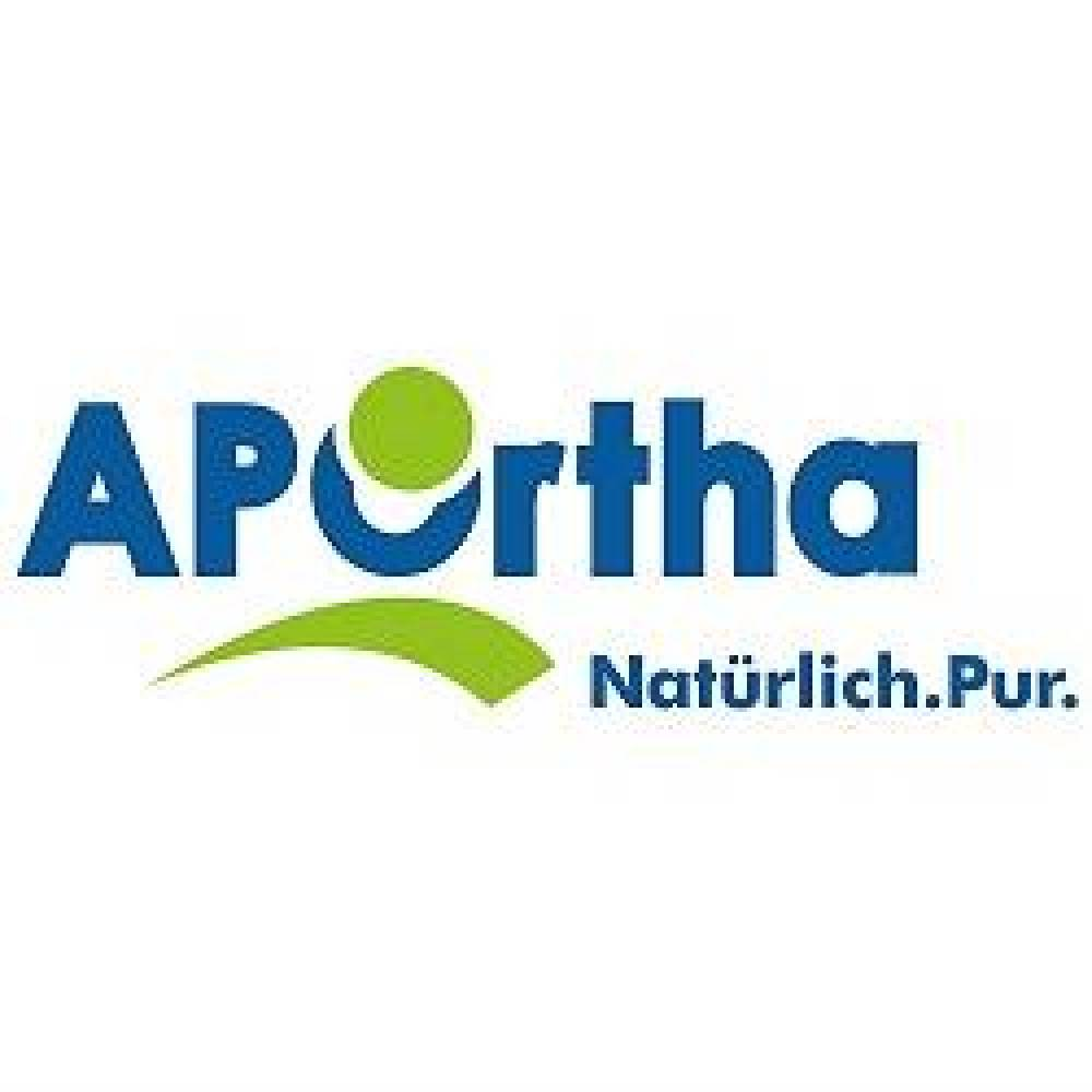 Aportha