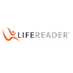 lifereadern-coupon-codes