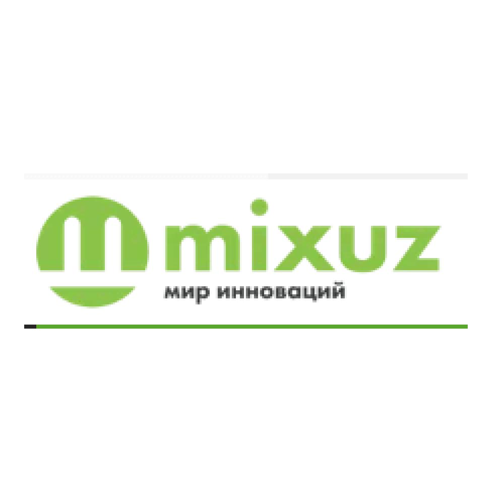 mixuz.ru