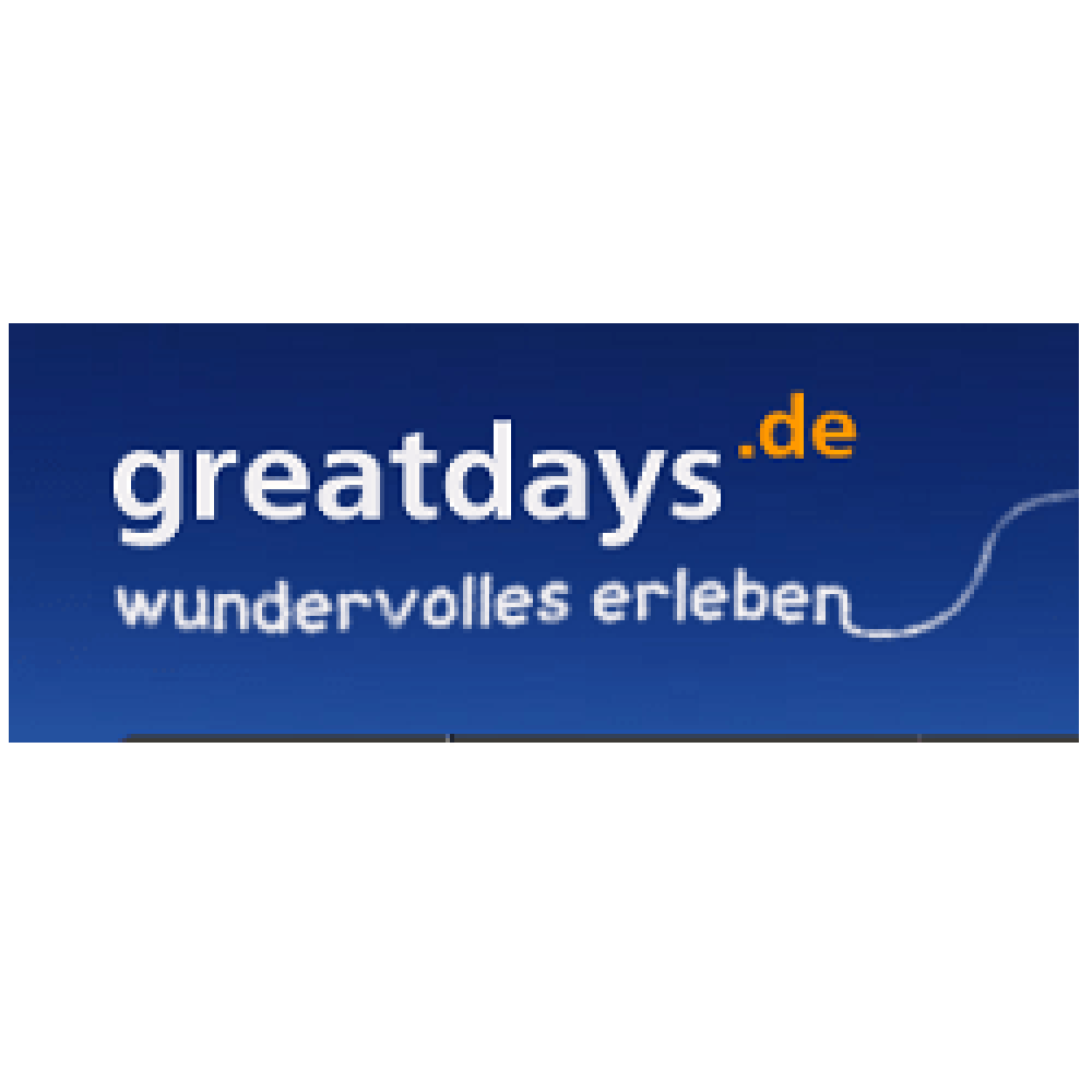 greatdays-coupon-codes