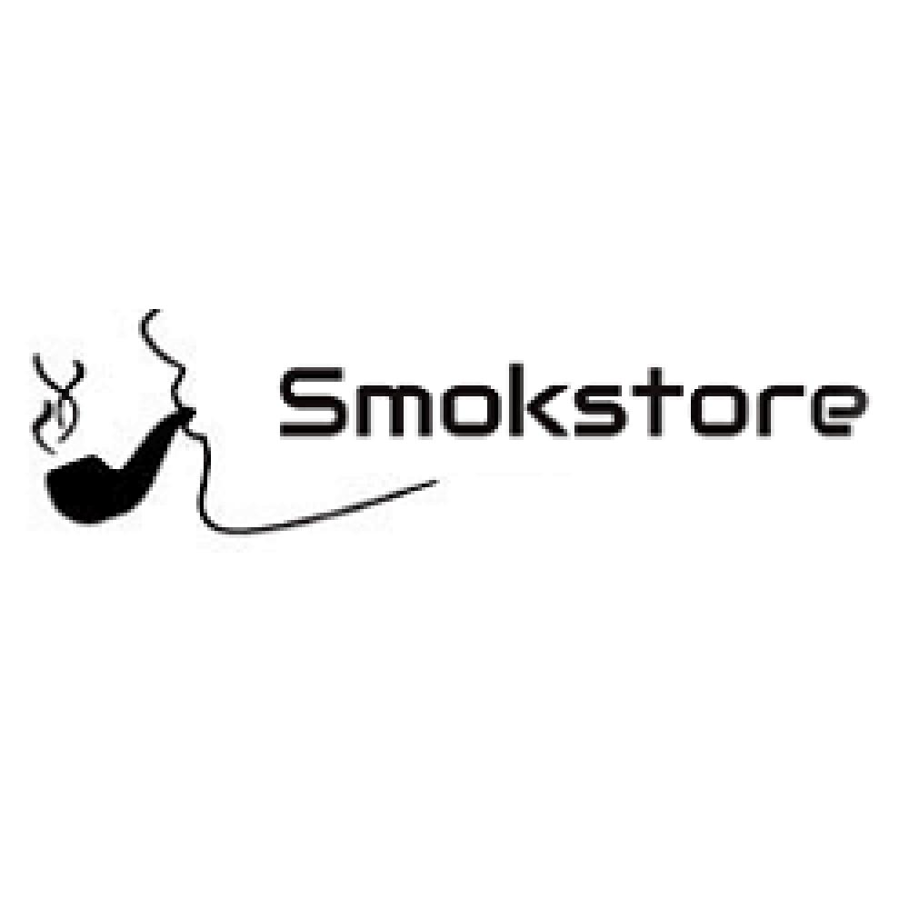 smokestore-coupon-codes