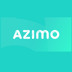 azimo-coupon-codes