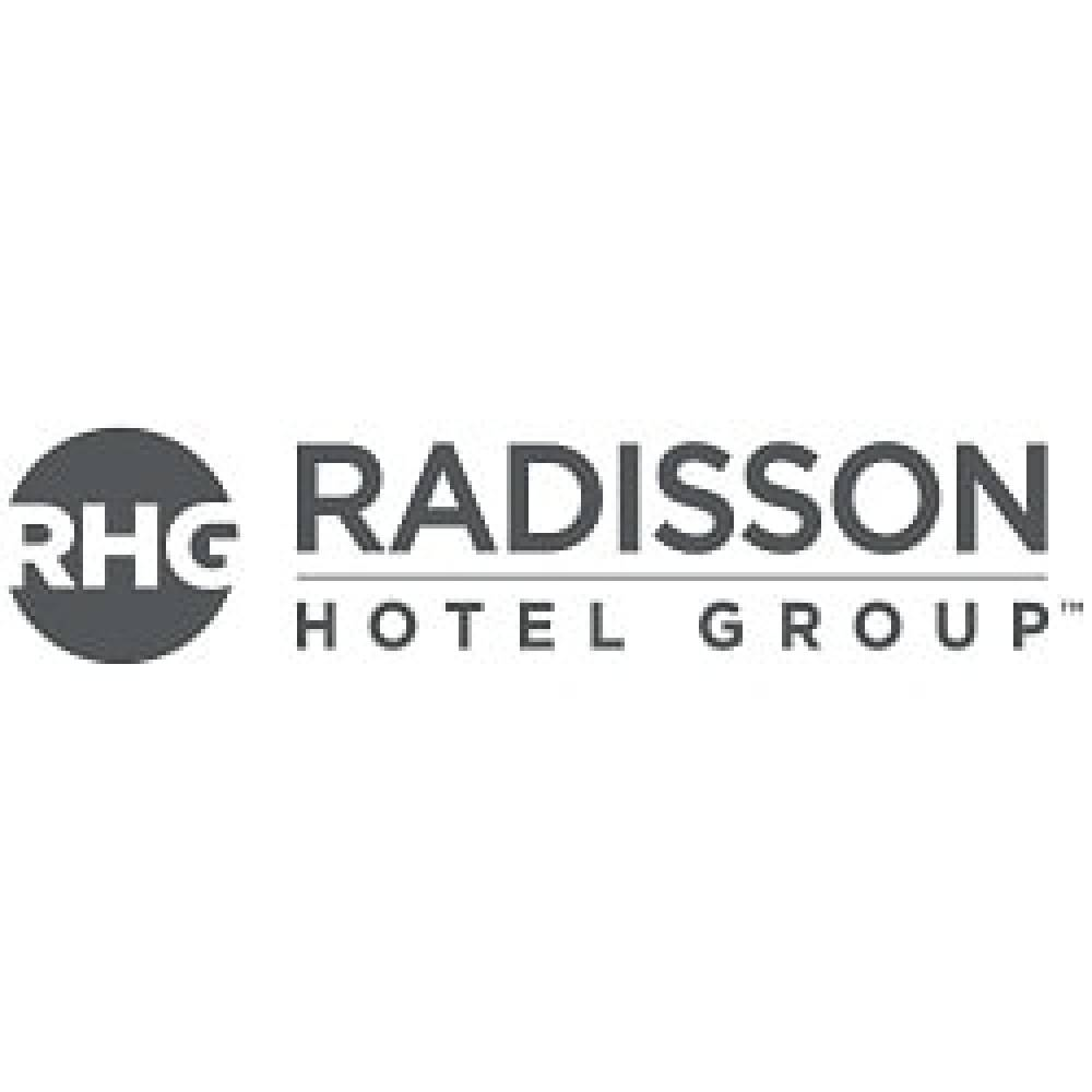 radisson-hotels-coupon-codes