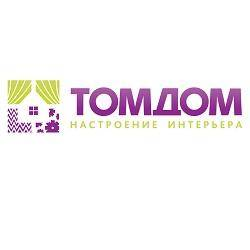tomdom.ru-coupon-codes