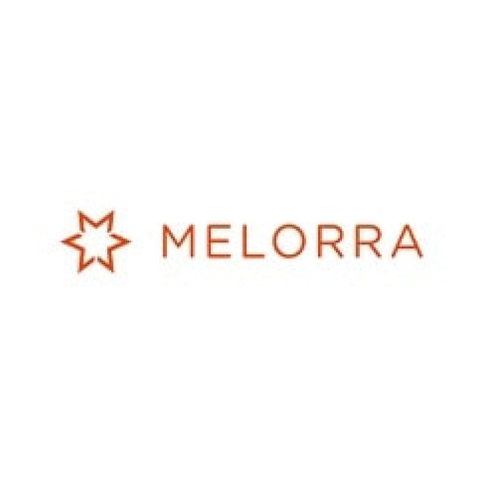melorra-coupon-codes