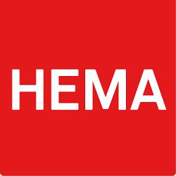 hema-coupon-codes
