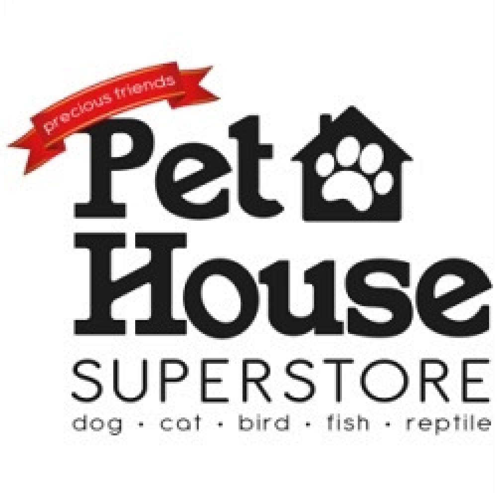 pet-house-coupon-codes