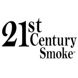 21st-century-smoke-coupon-codes