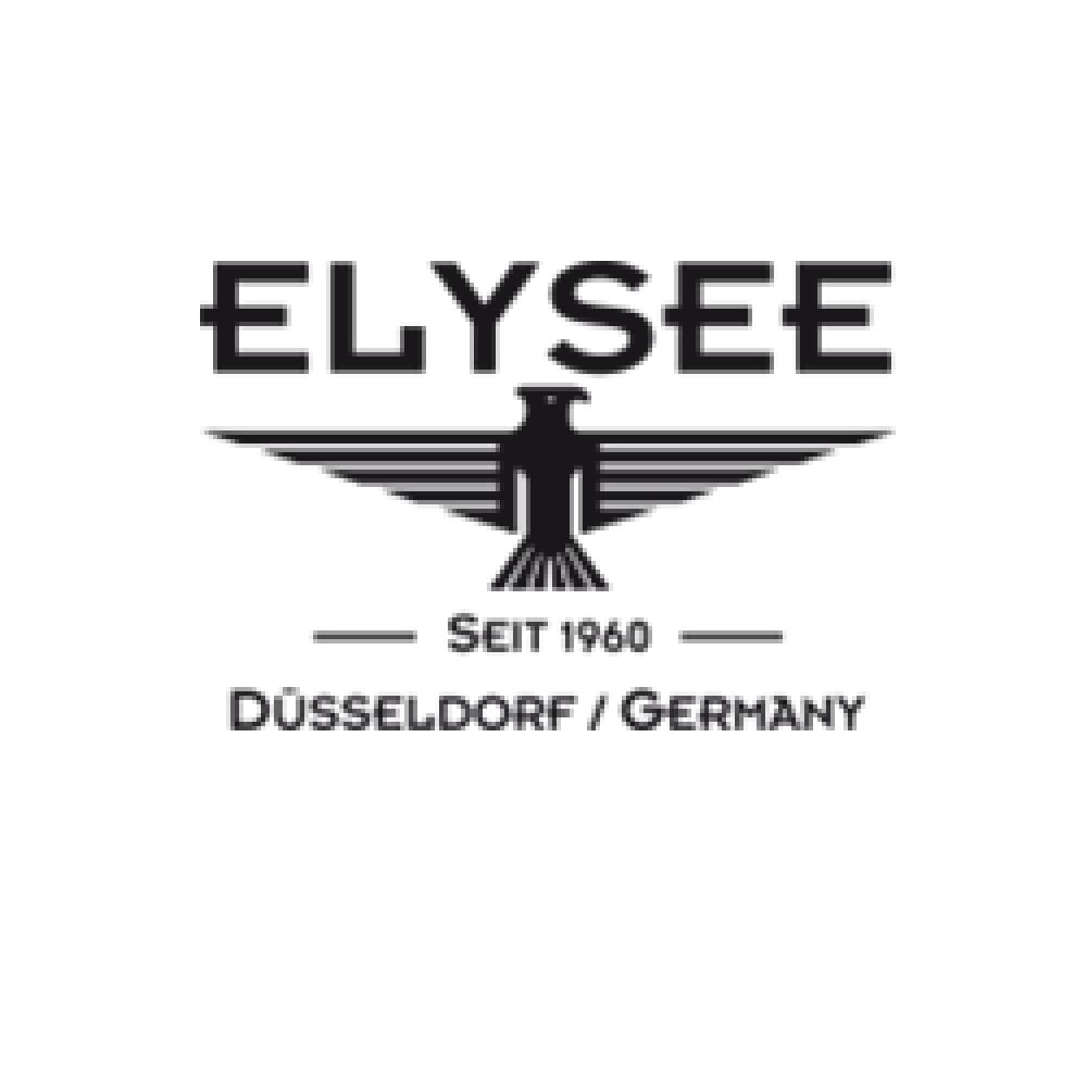 ELYSEE Watches