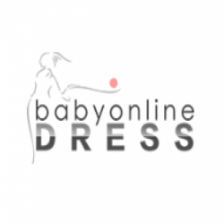 babyonlinedress-coupon-codes