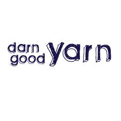 darngoodyarn-coupon-codes