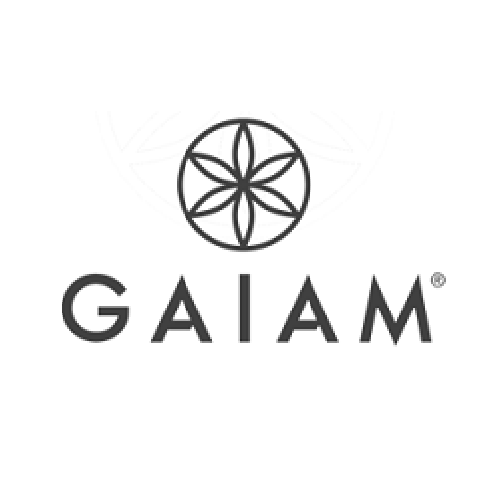 gaiam-coupon-codes