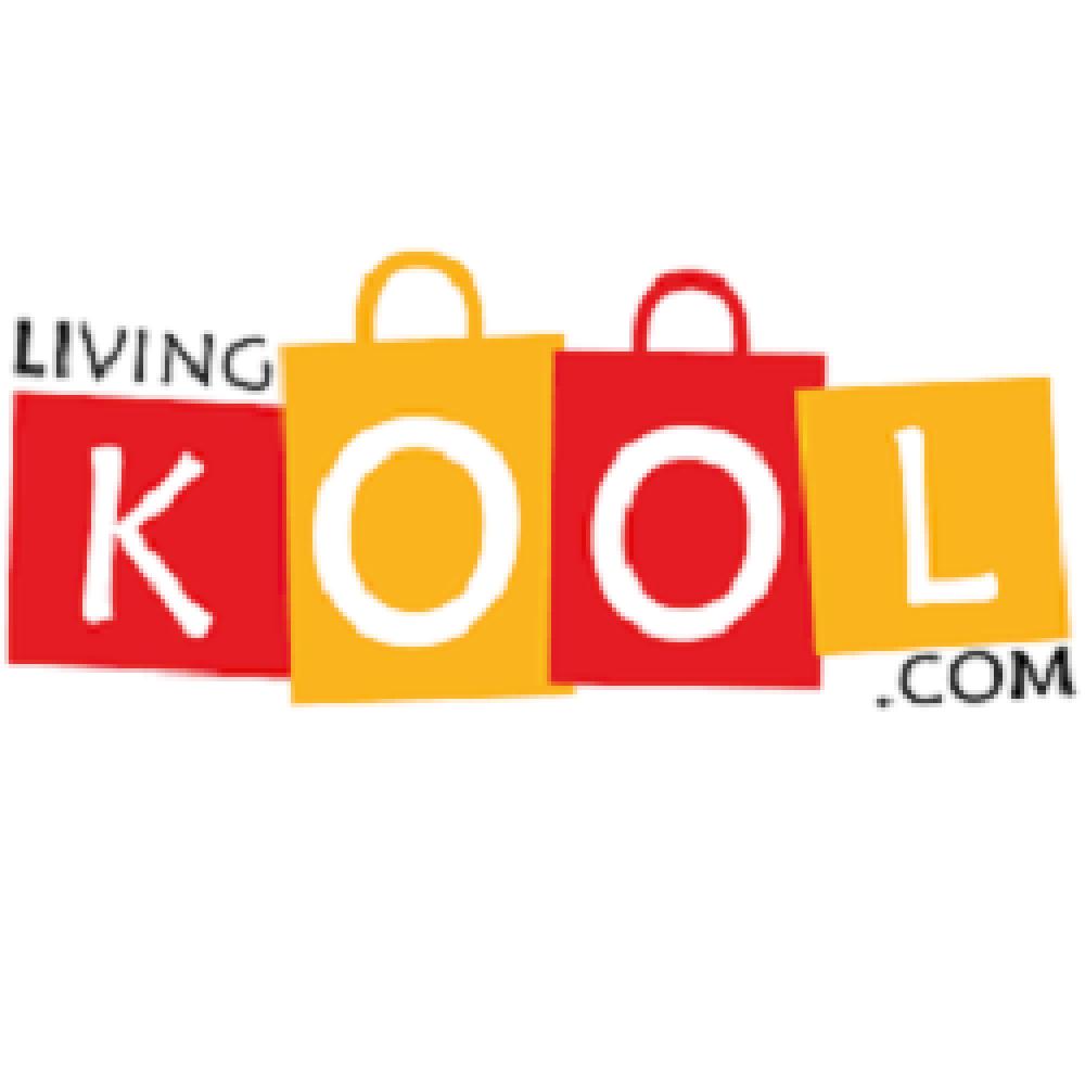 Living Kool