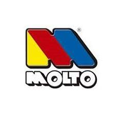 moltó-coupon-codes