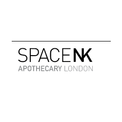 spacenk-coupon-codes